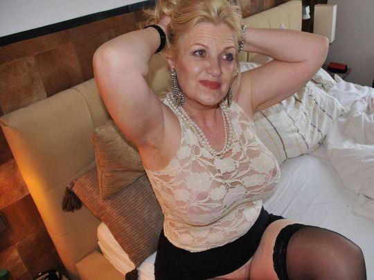Sexy massasje oslo escort asker