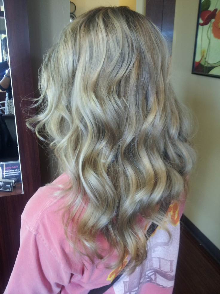 100 best darkmiddle blonde with highlights images on pinterest 100 best darkmiddle blonde with highlights images on pinterest hairstyles short hair and braids pmusecretfo Images
