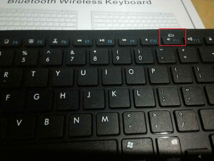 Keyboard bluetooth smartphone ASUS Fonepad 8