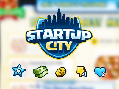 Startupcity