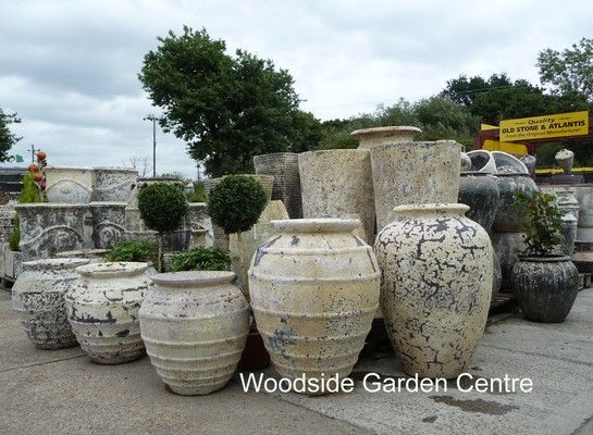 17 Best Images About Extra Large Garden Pots On Pinterest 400 x 300