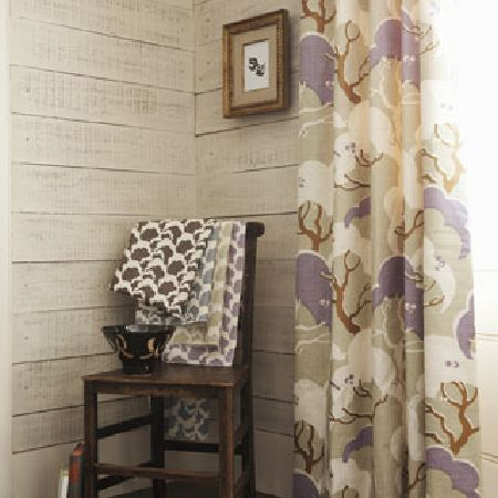 Rapture and wright rapture and wright collection mauve light grey white and