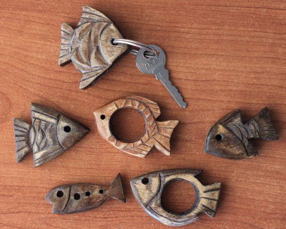 брелоки-рыбки.JPG (1500×1201)