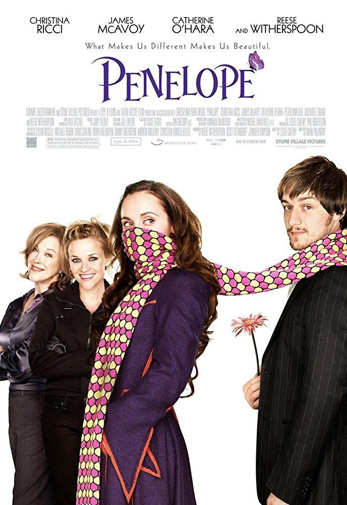 Everything Coming To Netflix In July   Movies   Penelope