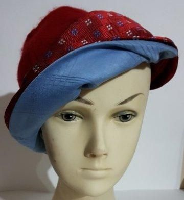 Unique and one of a kind: Brim Hat, Have a look here! http://perfect4u2.co.za/products/brim-hat?utm_campaign=social_autopilot&utm_source=pin&utm_medium=pin