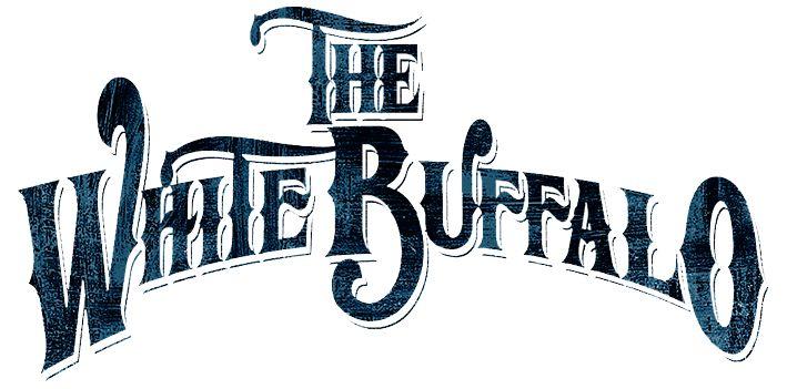 The White Buffalo | ITB | International Talent Booking. Live music ...