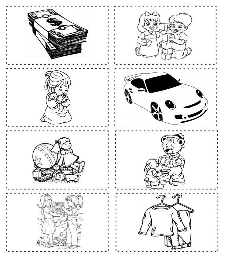 Matthew 6 33 Coloring Pages