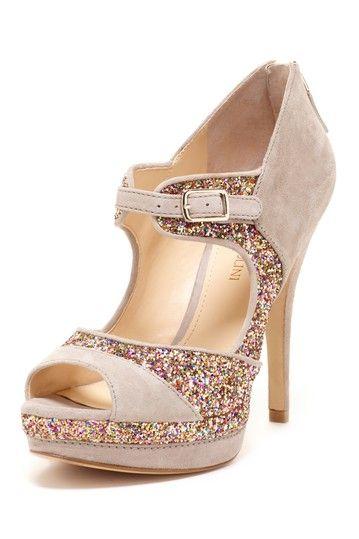 13 best heels images on Pinterest