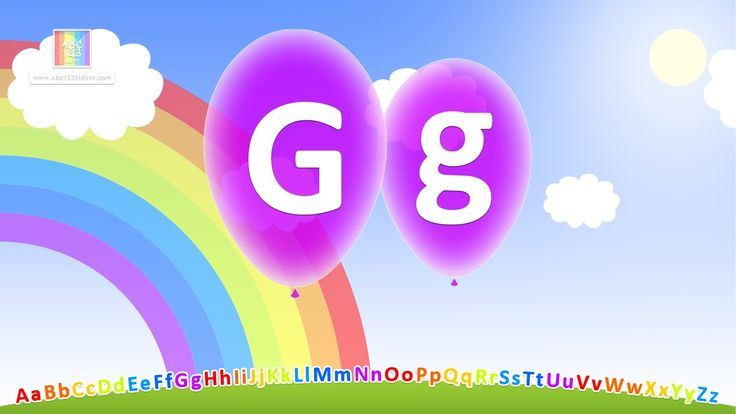 Learning Alphabet, Abc Alphabet, Learn Alphabet, Learning Alphabet Song, Learn Alphabet Song, Alphabet, The Alphabet, Alphabet Song,  Abc Song, Abc, The Abc With Colorful Balloons #1  Link for video: https://youtu.be/J1fc8eTc_AY  ABC 123 Kids TV - it's an online kindergarten for each baby, kid, child, toddler, preschooler!  Through animation cartoon videos with rhumes for children and kids music all babies get their first education. Every educational toddler learning video teach kid to…