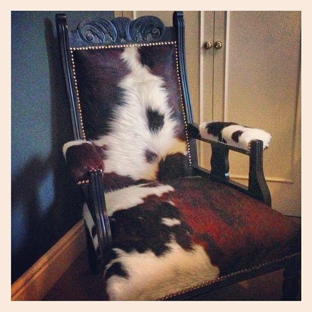 Bespoke Furniture by House of Hopcroft. £650  henry@houseofhopcroft.com