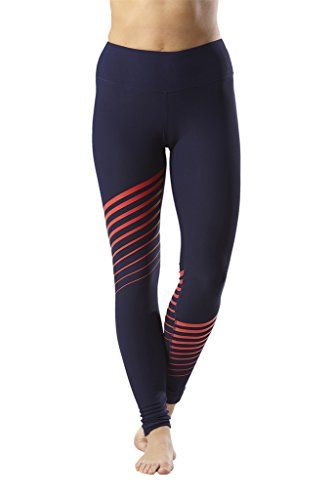 b590f8e4561924 Ababalaya Silicone Panel Printed Leggings Sporty Outfits, Pants For Women,  Clothes For Women,