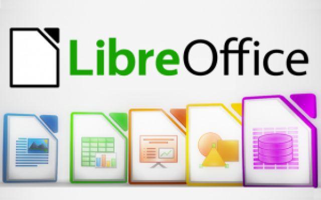 Ora LibreOffice è per tutti gli usi aziendali LibreOffice 5.1 rappresenta lo stato dell'arte della tecnologia per le suite per ufficio open source, e per questo motivo è indirizzato a early adopter, appassionati di tecnologia e power user.  Per  #internet #innovazione #comunicazione