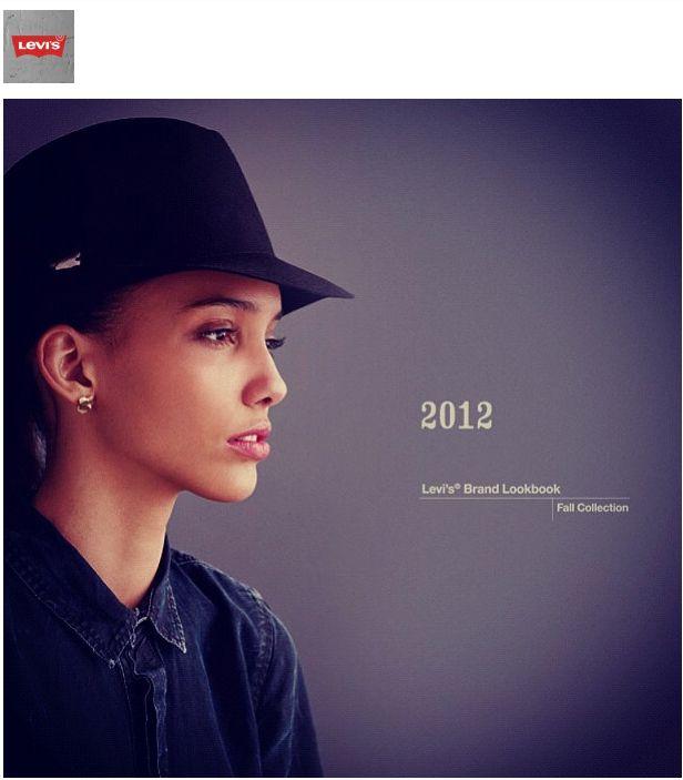 Levi's 2012
