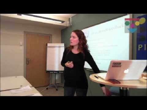 Google Docs och formativ bedömning DEL 2 - YouTube