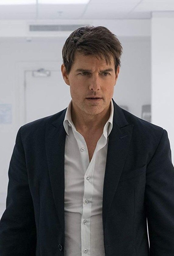 Pin On Tom Cruise Movies