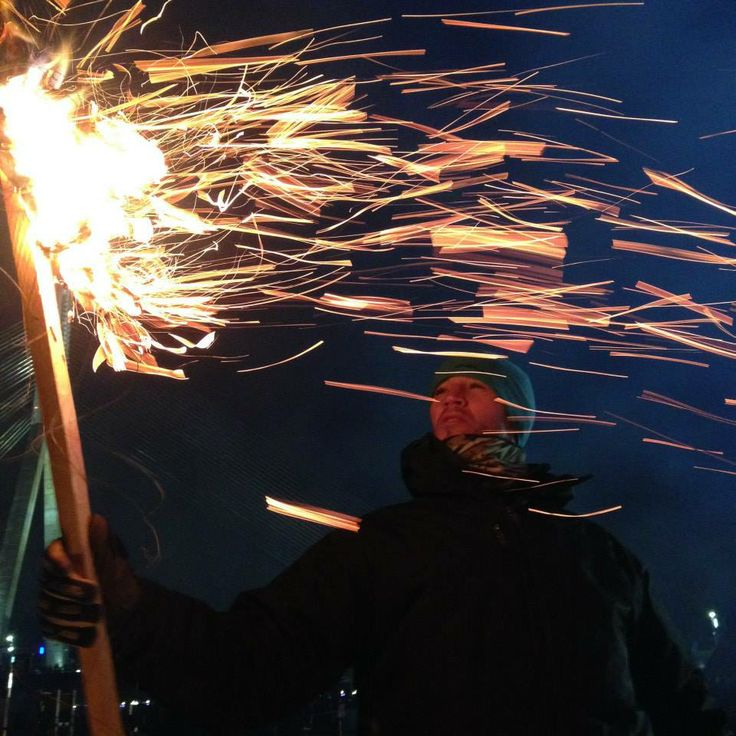 20 best Add Fire Sculptor To Your Resume images on Pinterest - Your Resume