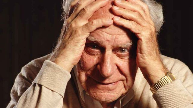 """We all remember how many religious wars were fought for a religion of love and gentleness; how many bodies were burned alive with the genuinely kind intention of saving souls from the eternal fire of hell"" Karl Popper"