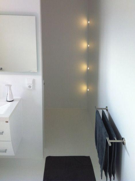 Die besten 25+ Lichtplanung Ideen auf Pinterest Wandleuchter - led beleuchtung badezimmer
