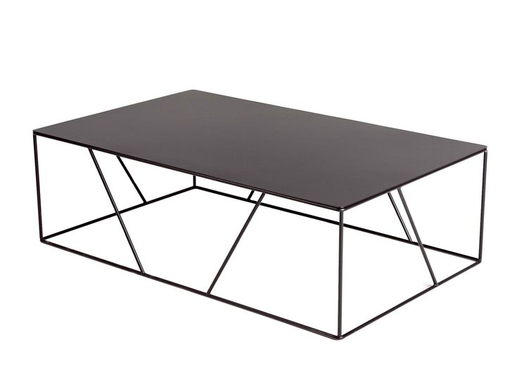 Square Or Rectangle Coffee Table best 10+ low coffee table ideas on pinterest | glass coffee tables