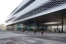 Messe Basel renderings的圖片搜尋結果
