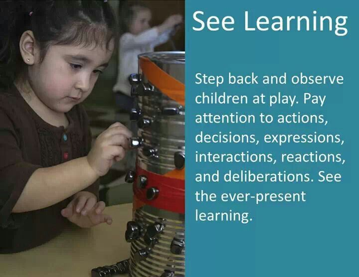 333 Best Images About The Importance Of Play !! On