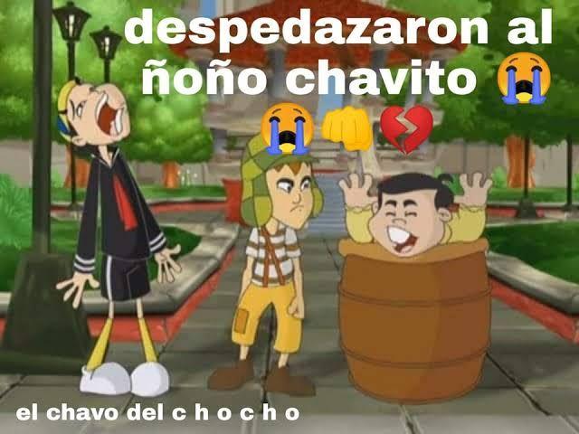 Pin Van Sam00 Op Memes In Spanish And English