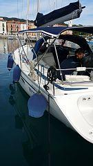 Unforgettable+4+days+sailing+cruise:+live+a+dream!+++Case vacanze in Costiera Amalfitana da @homeawayitalia