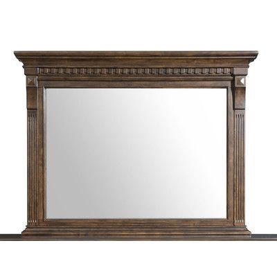 1000 Ideas About Dresser Mirror On Pinterest White