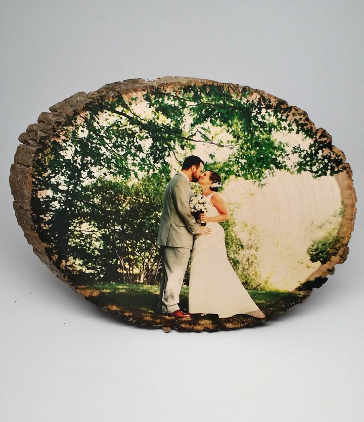 Picture on Wood, Custom Photo on Wood, Rustic Portraits, Distressed Portraits, Reclaimed Wood Photo Transfer, Wood Photo Blocks by FamilyFotoFun on Etsy https://www.etsy.com/listing/240735247/picture-on-wood-custom-photo-on-wood