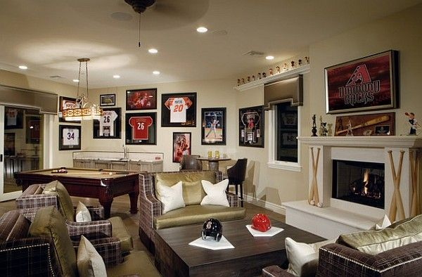 state buckeyes forward images of sport themed basements ohio sports