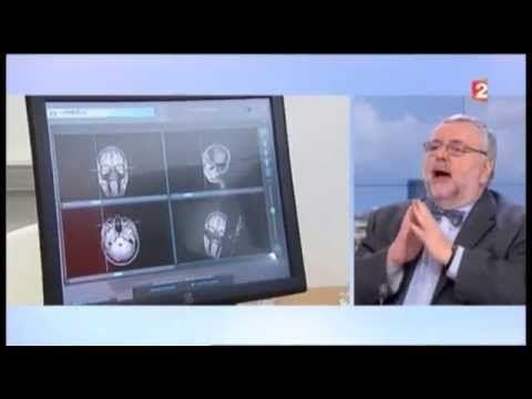 Avancées de la Recherche sur la fibromyalgie | Site de l'association FibromyalgieSOS