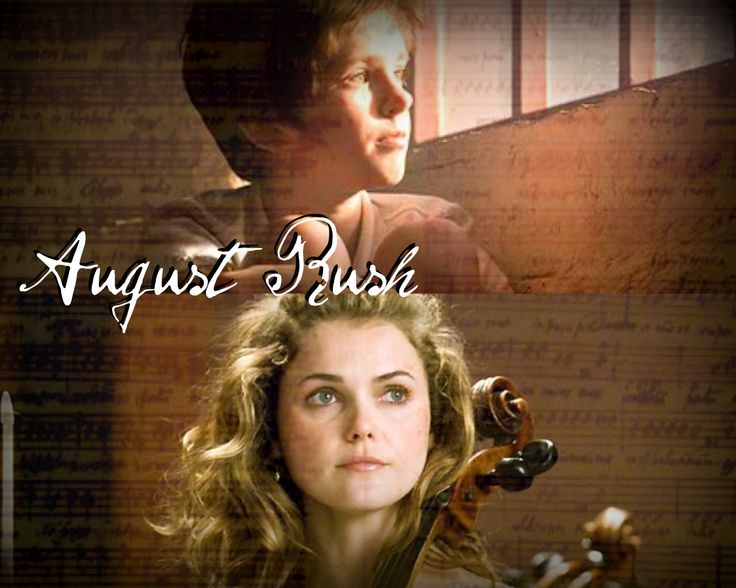 17 best images about august rush love on pinterest bend