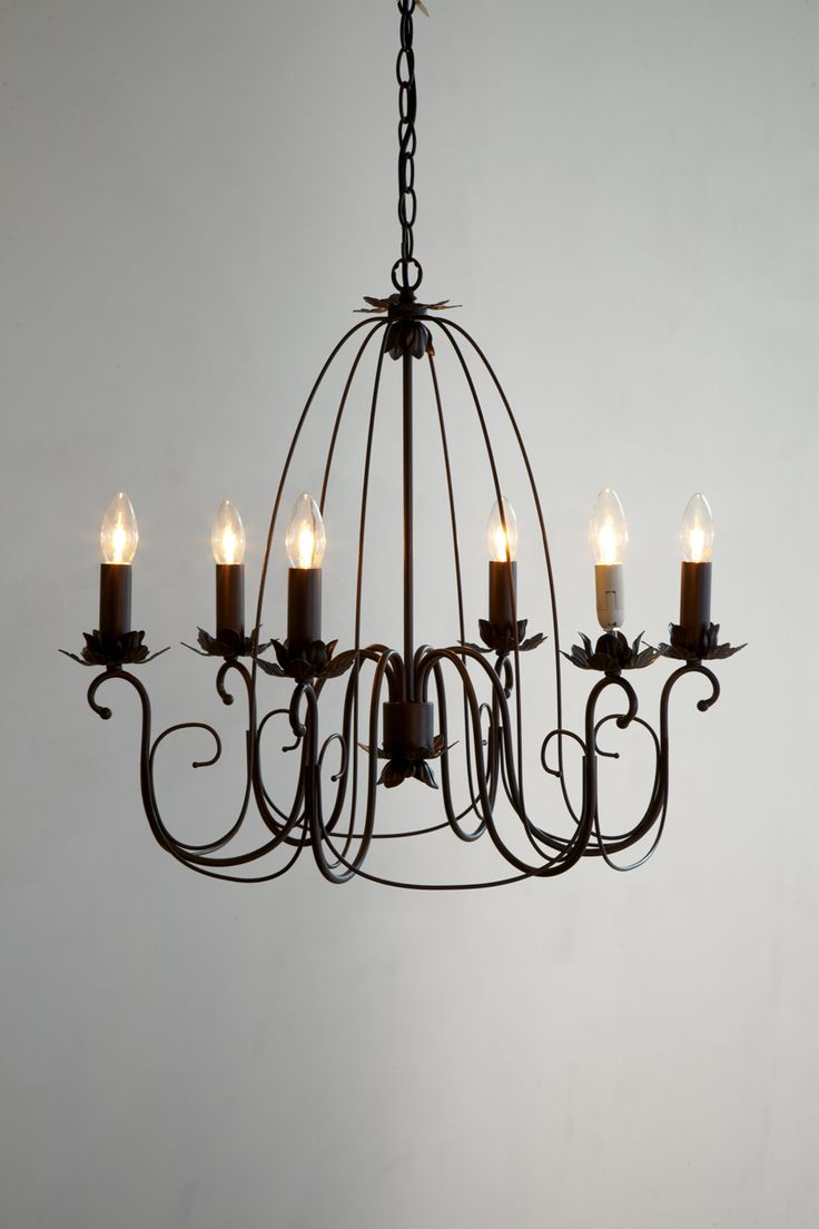 17 Best images about Avize – Laura Ashley Chandeliers