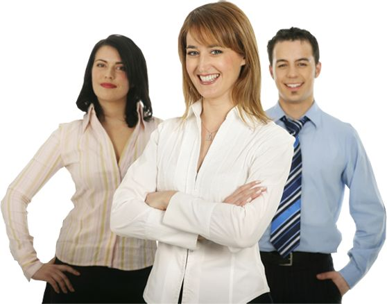 Blog writing services canada