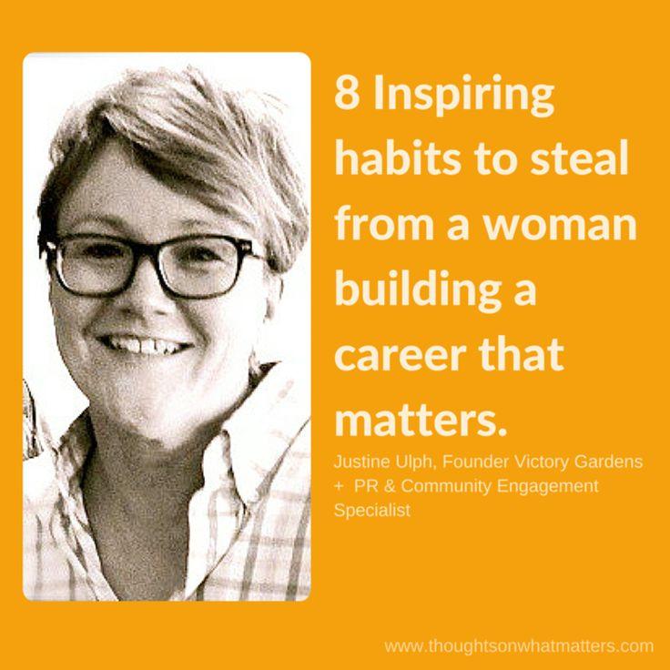Justine Ulph Victory Gardens 8 Inspiring Habits.jpg