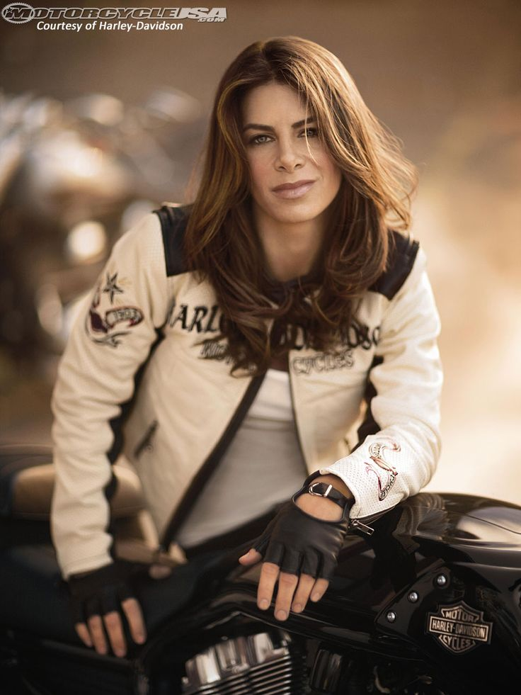 Jillian Michaels, fitness dvd extraordinaire and one of my girl crushes