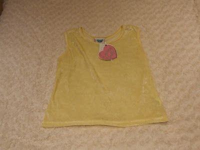 My Wardrobe Adventures: Haul #haul #topshop #vintage #lovingyouth #ninecrows #sleek #mywardroveadventures