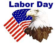 Labor Day Theme Units, History Lessons, Links, Fun Ideas-Cards, Activities, & Resources