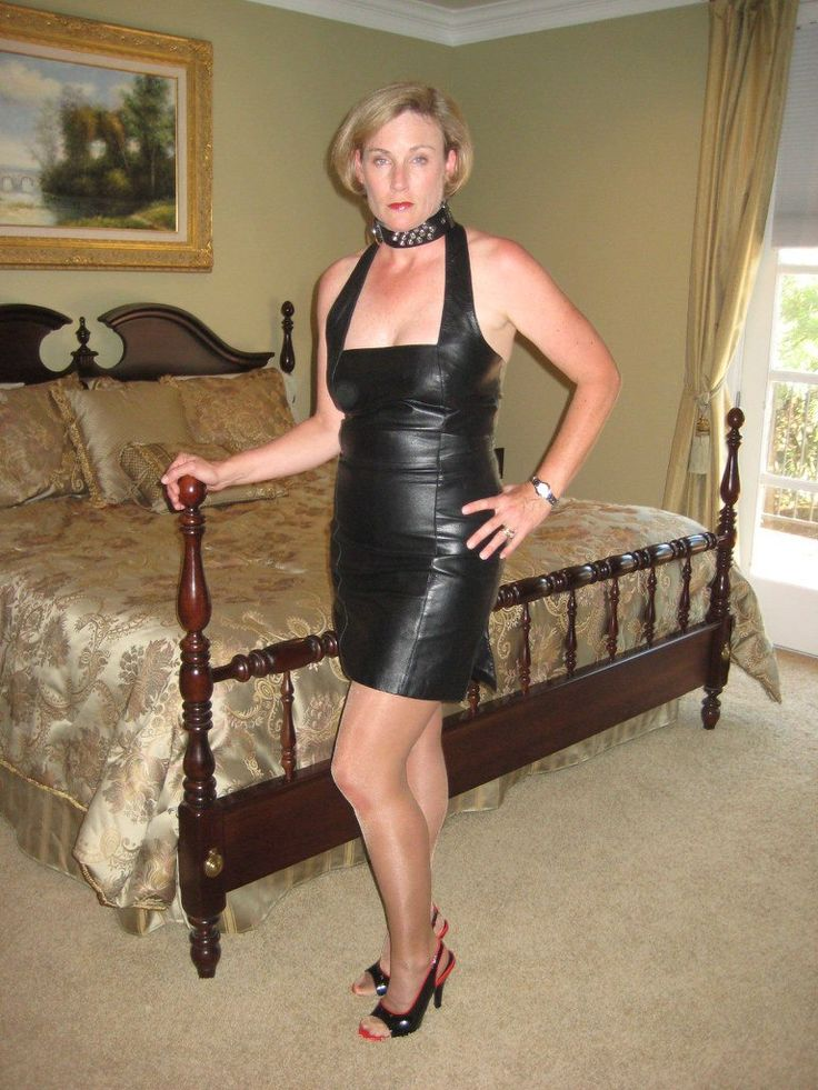 mutzig milf women Hundreds of links to mature picture and free granny galleries the best porn mommies you could ever see.