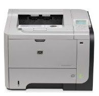 Driver And Software HP Laserjet P3015 Printer - https://www.diigo.com/user/Asteric_gt
