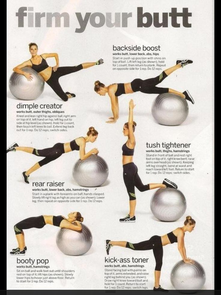Butt workouts #buttworkout #exercise