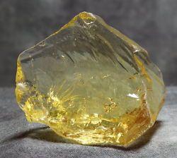 Solaris Monatomic Andara Crystal 30.3 g.