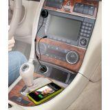 Belkin AirCast Auto