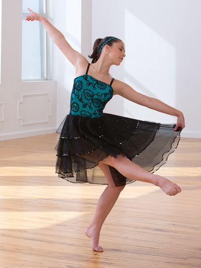 1000+ ideas about Dance Recital Costumes on Pinterest ...