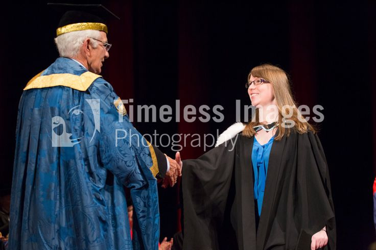 The University of Auckland Graduation - May 2015 :: View Photos Tammy LLB(Hons) and BA