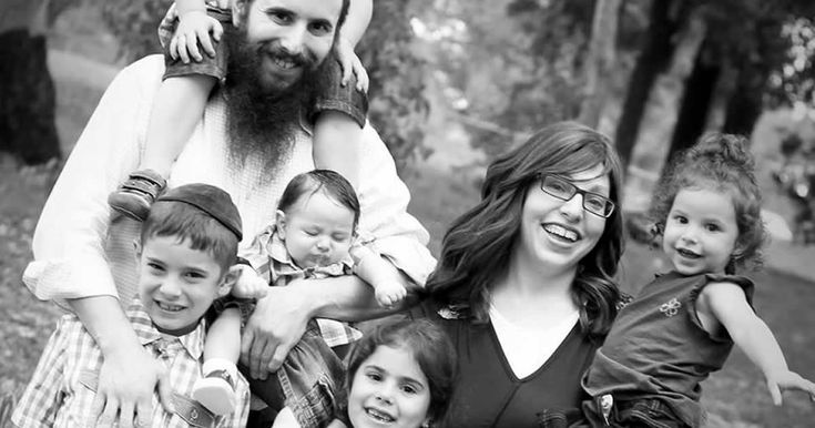 Suburban Johannesburg Families Rediscover Their Judaism - A Chabad House opens, offering learning, activities and opportunities to connect with the community - Chabad-Lubavitch News
