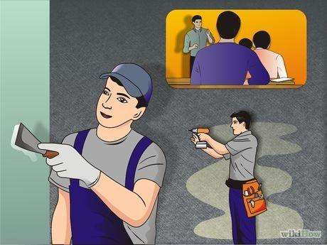 Obtain a Handyman License Step 4.jpg