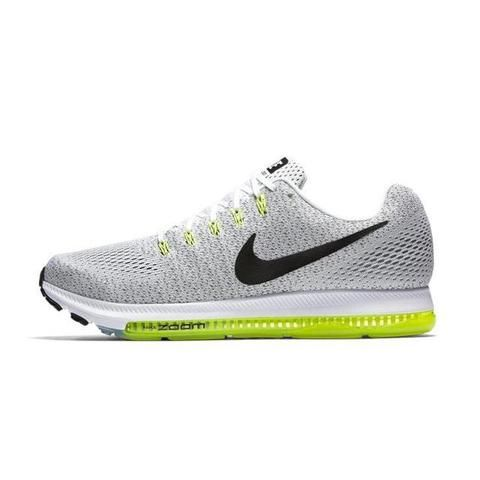 Nike ZOOM ALL OUT Breathable Men's Running Shoes Sports