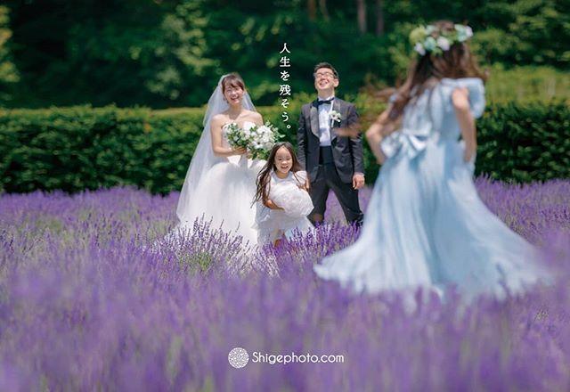 新年のご挨拶 令和二年になりました 令和になって初めてのお正月本年もどうぞよろしくお願い申し上げます 沢山の感動と沢山の笑顔にお会いできるのを楽しみにしております 2020記念結婚式のお写真はもちろん家族の写真ロケー Flower Girl Dresses Wedding Dresses
