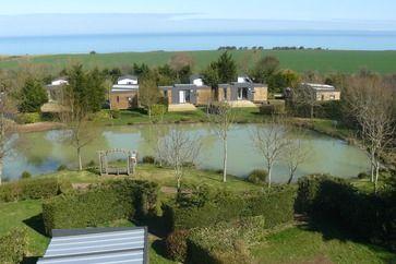 Camping Port'Land - Frankrijk - Vacansoleil